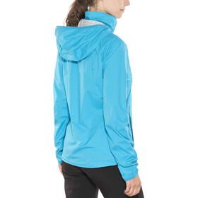 Schöffel Neufundland1 Jacket Women hawaiian ocean